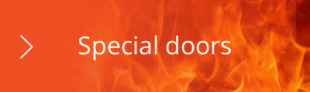 Reference Special doors